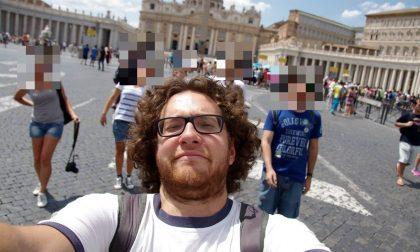 Sesso col ragazzino ad Arese, condanna definitiva per Paolo Malini