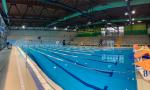 Legnano e Parabiago, piscine verso la riapertura