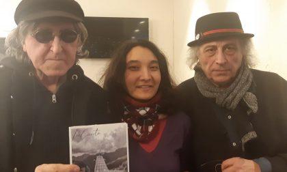 """Renato Franchi: ecco l'album""""InCanto"""", la musica celebra la bellezza FOTO"""