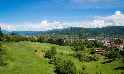 """La """"rivoluzione verde"""" della Rigenerazione urbana in Lombardia"""