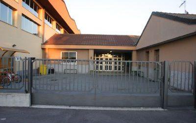 Marcallo, caldaia KO alla primaria: scuola chiusa il 31 gennaio