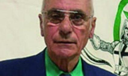 Addio ad Angelo Beretta: il ricordo del sindaco di Cuggiono