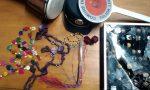 Corbetta, extracomunitario vende merce contraffatta: multato