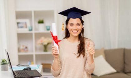 Diploma online: tutti i motivi per cui è tanto apprezzato