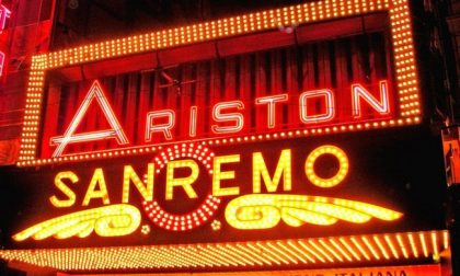 Volete sapere in anteprima come sono le canzoni di Sanremo 2020?