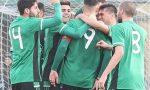 Calcio, Serie D: che domenica…