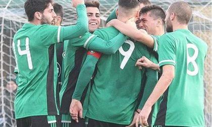 Calcio, Serie D: che domenica...