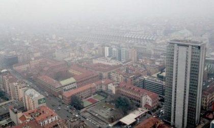 Misure contro smog: a Milano e provincia blocco ai diesel euro 4