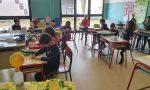 Lezioni su cibo e ambiente da Coldiretti: in aula più di 1500 alunni