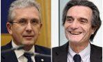 """Gianfranco Librandi (Italia Viva) contro Fontana: """"Modello Lega fallimentare in Lombardia"""""""