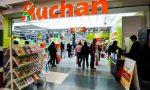 Acquisizione Auchan – Conad: l'Antitrust blocca tutto fino al 20 gennaio