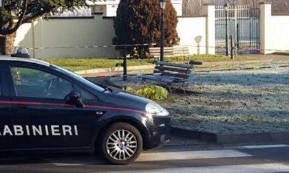 """Omicidio Capizzi, la svolta: """"Fu lui a chiedere di essere ucciso"""""""