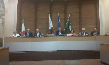 Consiglio comunale annullato per un errore nei documenti, è polemica