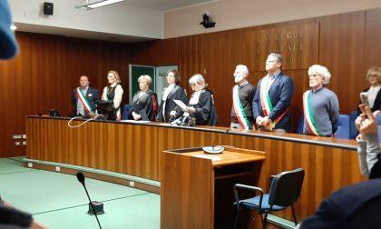 Morti in corsia a Saronno, Cazzaniga condannato all'ergastolo