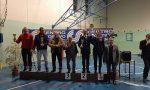 Campionato provinciale di judo: 140 atleti si sfidano a Tradate