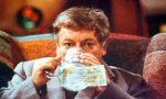 Lotteria Italia: a Cuggiono biglietto da 20mila euro