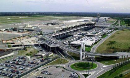 Airport Handling, mozione di Forza Italia giovani