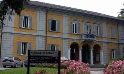 """Ex sindaco di Lomazzo condannato per concussione, il Pd: """"Sicuri della sua buona fede"""""""