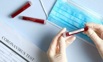 Abbiategrasso, un altro decesso per Coronavirus, ma scendono gli attualmente positivi