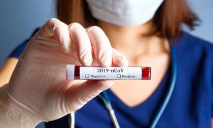 Coronavirus, salgono a 22 i casi a Nerviano