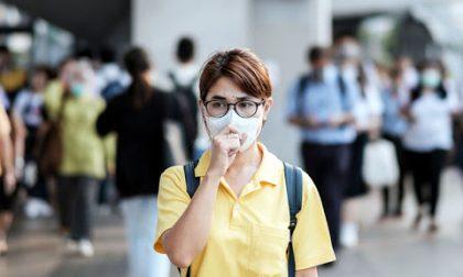 Coronavirus, azienda tessile dona mascherine al Comune