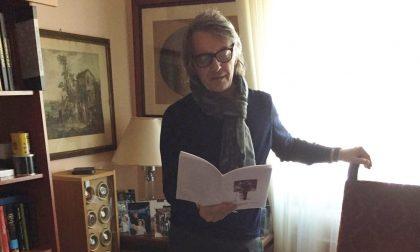 Parabiago, Luigi Giudici al Museo Musazzi