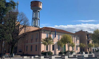 Arese, bilancio partecipato: 136 proposte presentate