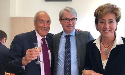 Assocaaf: aperta a Varese la nuova sede