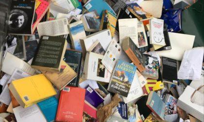 Mini Biblioteche Gratuite per salvare la lettura a Lainate