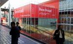 Coronavirus, rinviato il Salone del Mobile di Milano VIDEO