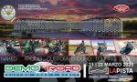Kustom Road 2020: a Lainate l'iniziativa dedicata ai biker