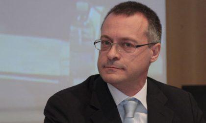 """Il presidente di Assolombarda: """"Siamo in emergenza economica"""""""