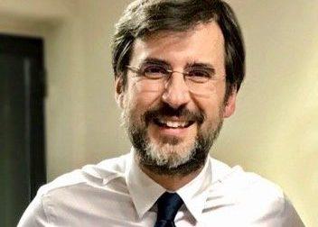 """Trasporti ferroviari in Lombardia, Pd: """"Stagione nuova, problemi vecchi"""""""