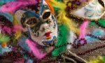 Coronavirus: i Comuni del Milanese che rinunciano al Carnevale