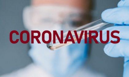 Coronavirus, un decesso nella Casa famiglia di San Vittore Olona