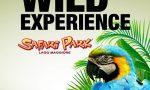 Safari Park: al via la nuova stagione
