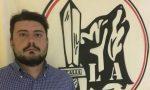 Lealtà Azione, sede a Gaggiano: è polemica