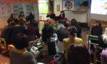 Gaggiano, scuola dell'infanzia di Vigano: prosegue lo scontro