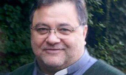Don Ruggero Conti è morto: era stato condannato per pedofilia