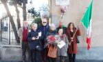 San Biagio tra tradizione e commemorazione