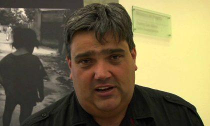 Don Massimo Mapelli ospite della Commissione antimafia