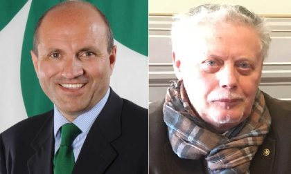 Abbiategrasso: Bernacchi e Olivares in Giunta, manca solo l'ufficialità
