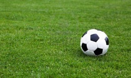 Arbitro 16enne aggredito allo stadio, maxi squalificata per il mister