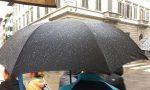 Domani deboli piogge, domenica variabile METEO WEEKEND