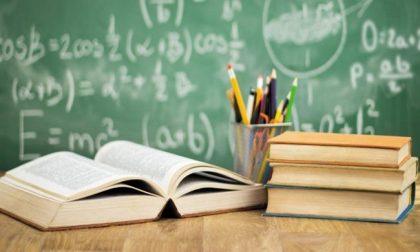 Aperte le iscrizioni ai servizi scolastici comunali