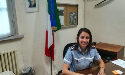 La comandante dei vigili denuncia tre carabinieri e un ex collega