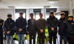 Polizia Locale, cinque nuovi agenti a Lainate
