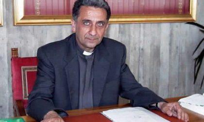 E' morto don Luigi Brigatti, parroco di Sedriano