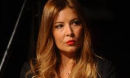 """Selvaggia Lucarelli attacca il sindaco: """"Genio assoluto"""""""