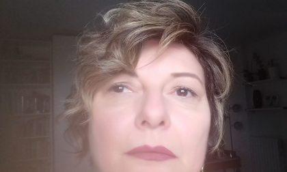 Coronavirus, addio a Francesca Scalabrini